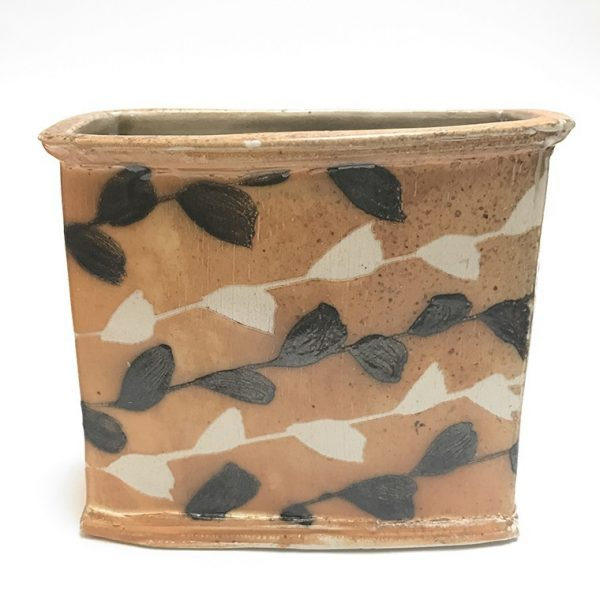 Small Vase by Hayne Bayless