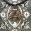 """""""Precious One"""" Necklace"""
