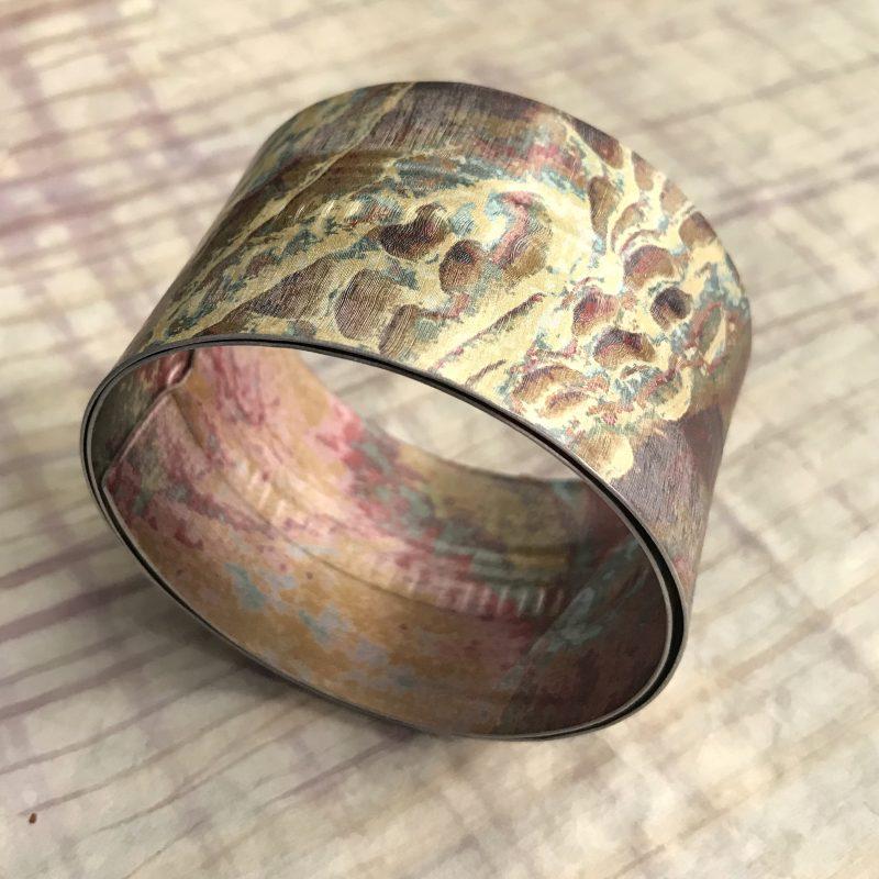 Jane Adam-bracelet